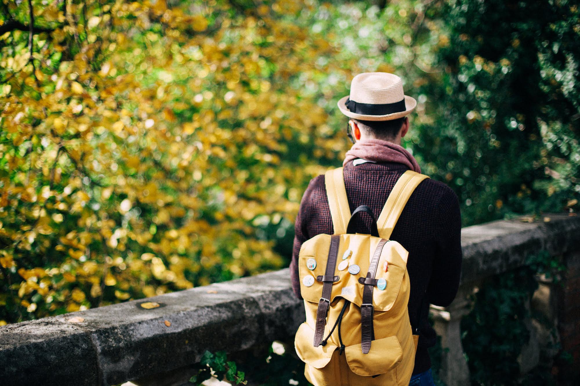 autumn wild nature 20161215 1 1 九月難|伊娃詩選