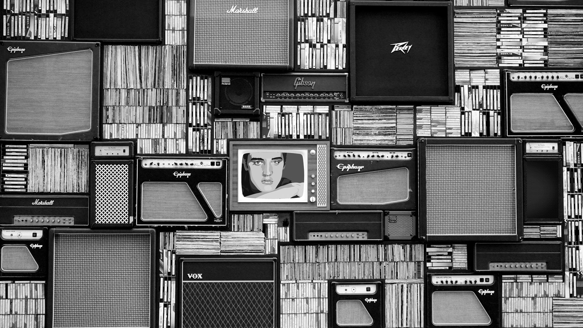 acoustic amplifier artist audio books box tv music type 1 1 手機科技|一行詩